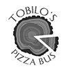 Tobilo's Pizza Bus